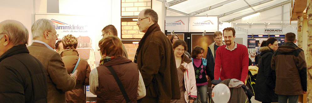 AuMeCo – Ausstellung Messe Congress GmbH