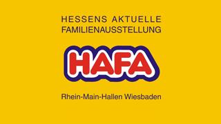 Hessens Aktuelle Familienausstellung