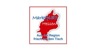 Marktplatz Hessen