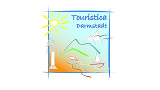Reisemesse Touristica Darmstadt