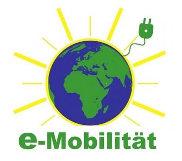 Logo_Finale Version-e-Mobilität1