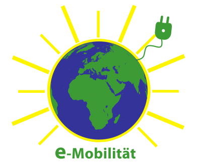 e-Mobilität_Kleisinger_aktuell_2